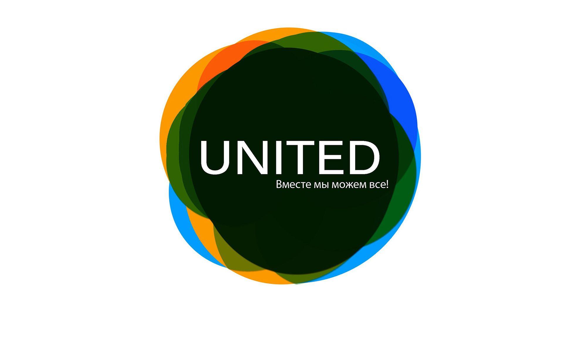 United 4 me